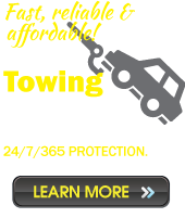 Towing-and-Roadside-Assistance-Right.png