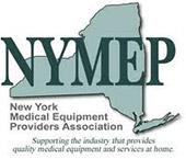 NYMEP - New York Medical Equipment Providers Association