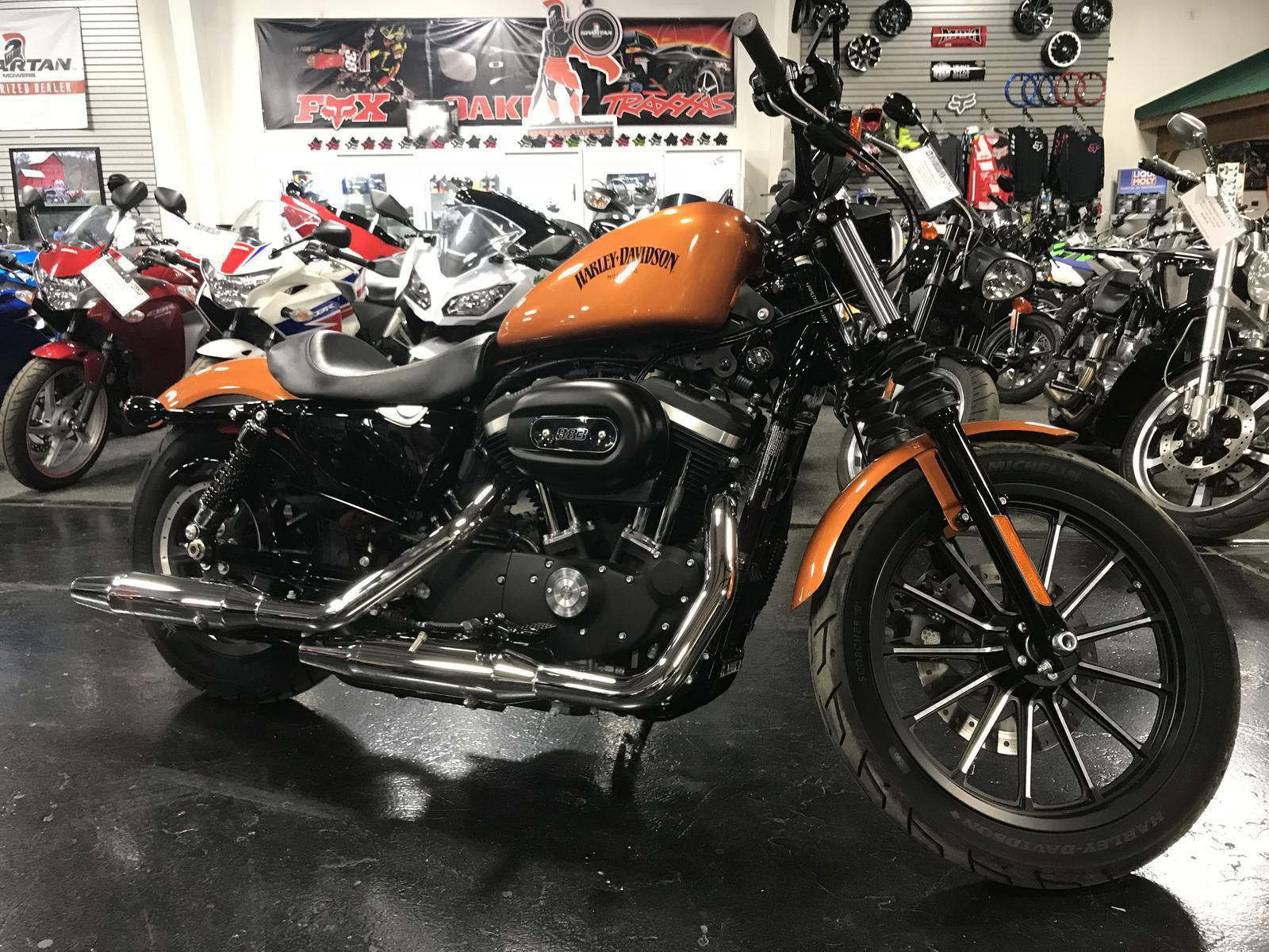 2014 Harley Davidson Xl883n Sportster I For Sale In West Plains Wire Harness A 73 Ironhead Img 4436