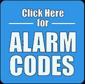 Click here for alarm codes.