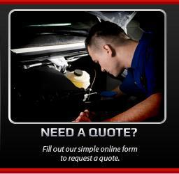 If you need a quote on tires or wheels, fill out our quote request form!