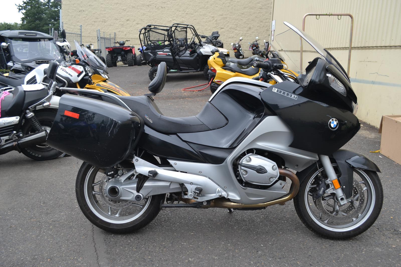 3 Wheel Motorcycle and Street Bikes from Yamaha, Husqvarna