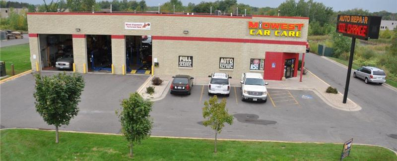 Midwest Car Care Overhead.jpg
