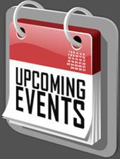 Upcomig Events