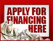 Apply for Financing here!