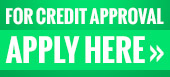 For Credit Approval Apply Here.