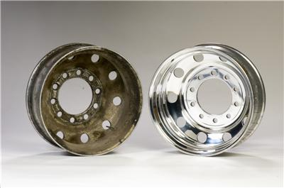 Before and After Aluminum Wheel.jpg