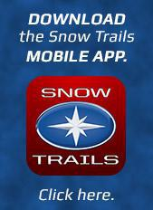 Download the Snow Trails Mobile App