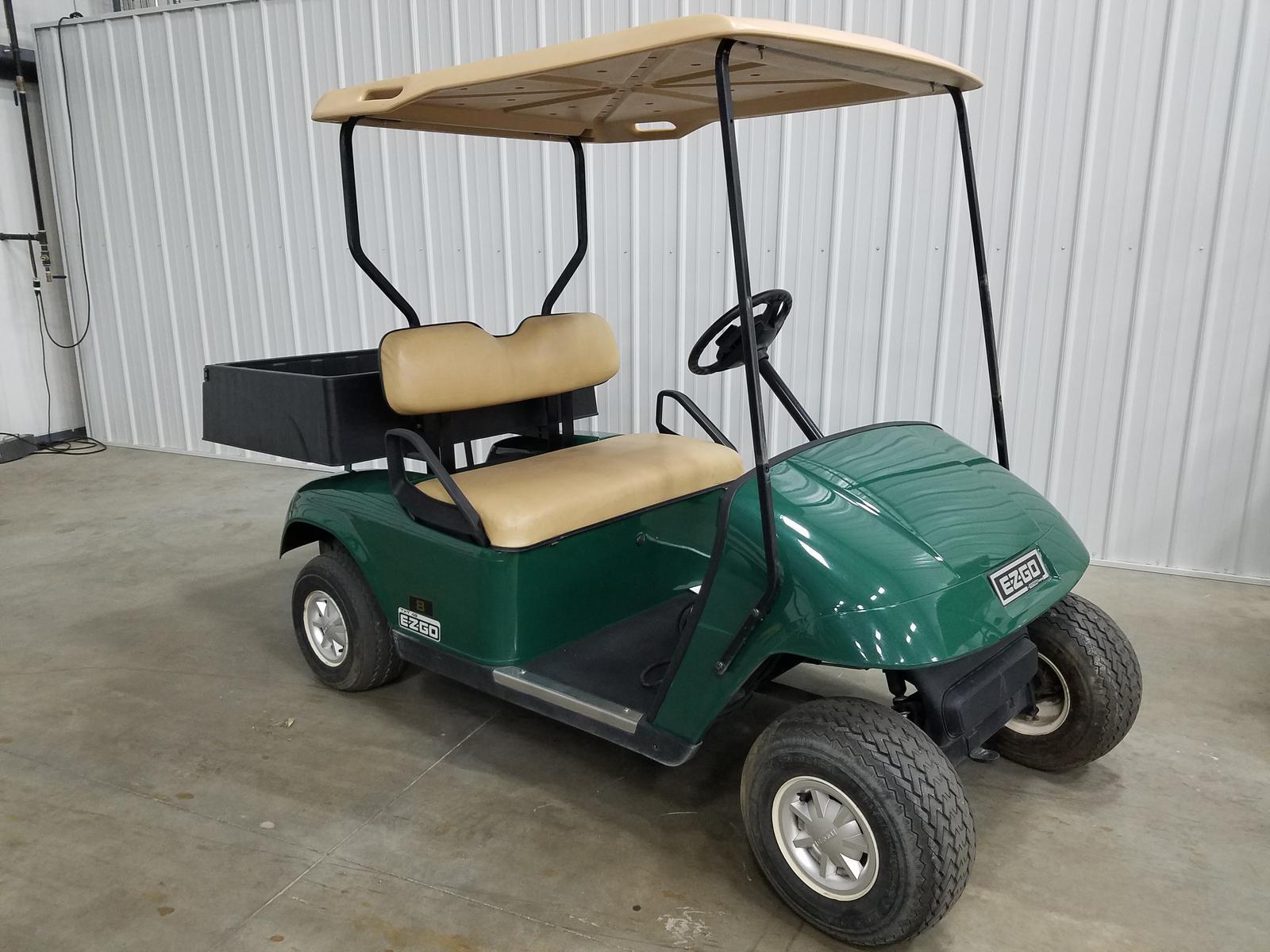 used club car golf cart, ezgo 36 volt golf cart, ezgo 48 volt conversion kit, on ezgo golf cart 48 volt battery compartment