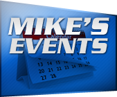 Mike's Events