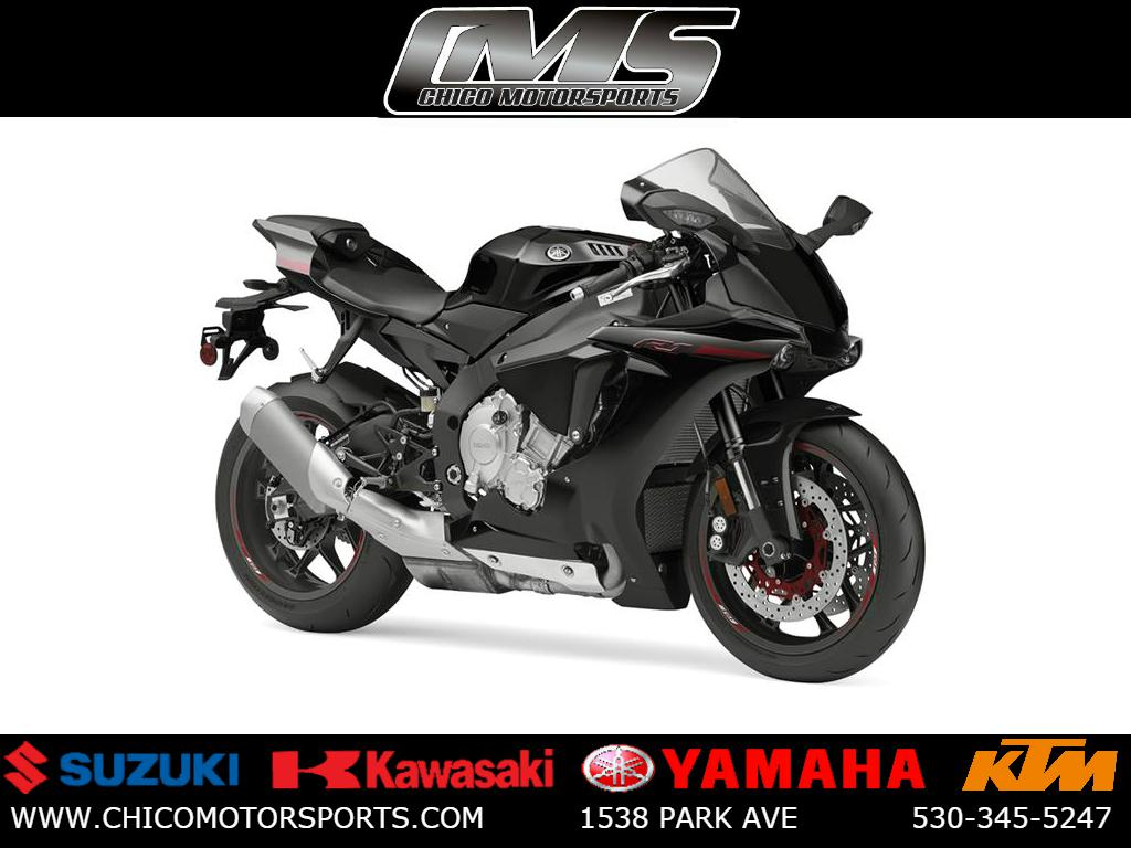 2015 yamaha yzf r1 for sale in chico ca chico motorsports 800 2015 yamaha yzf r1 for sale in chico ca chico motorsports 800 356 4735 publicscrutiny Images