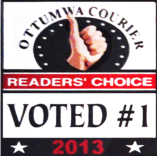 Blacks Readers Choice logo.png