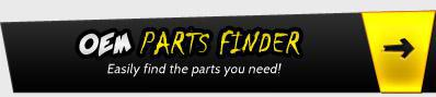 OEM Parts Finder: Easily find the parts you need!