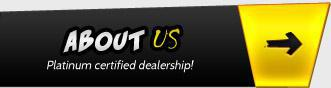 About Us: Platinum certified dealership!