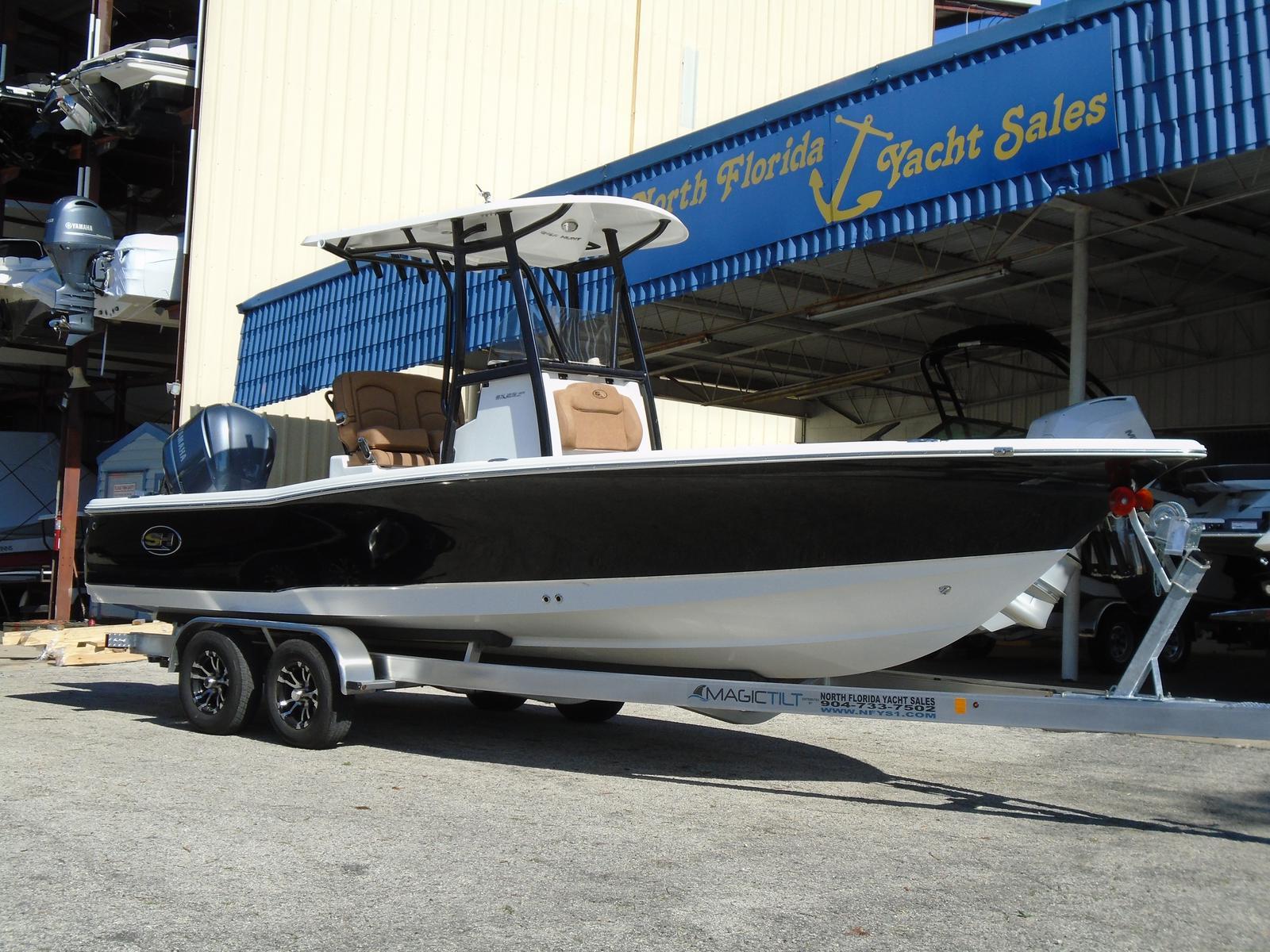 Inventory North Florida Yacht Sales Jacksonville, FL (904) 733-7502