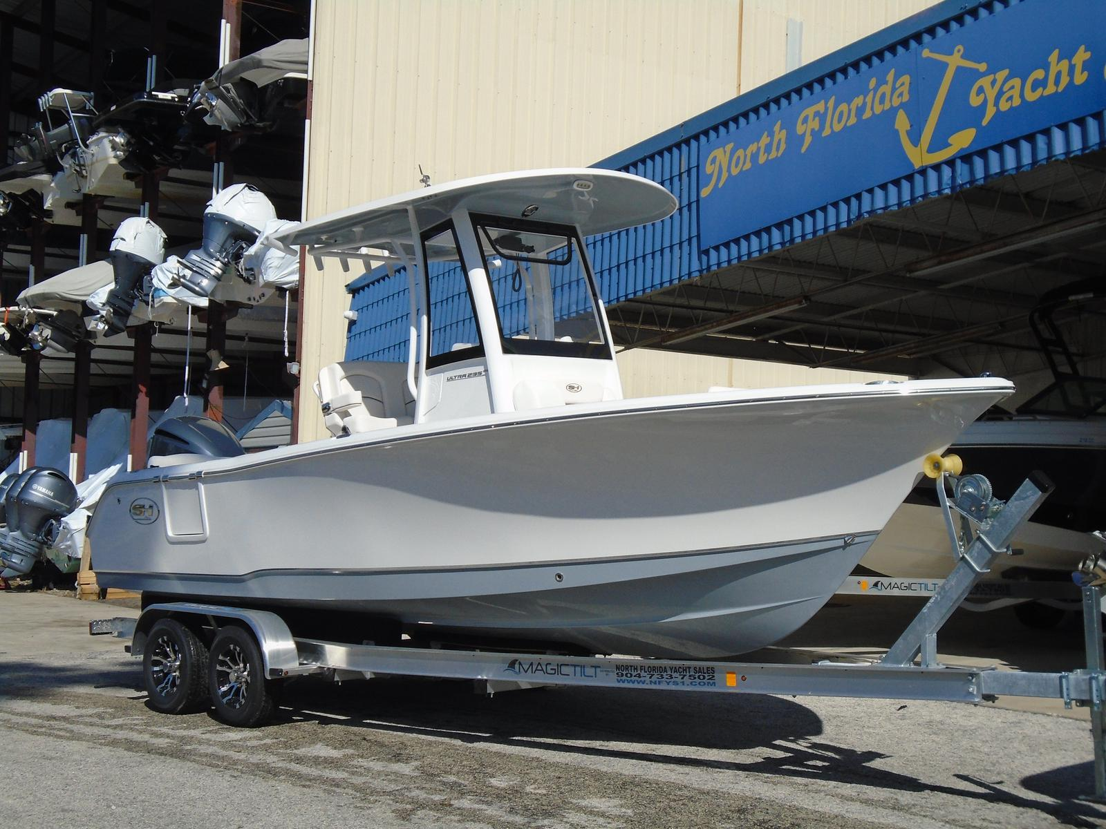 Inventory North Florida Yacht Sales Jacksonville, FL (904