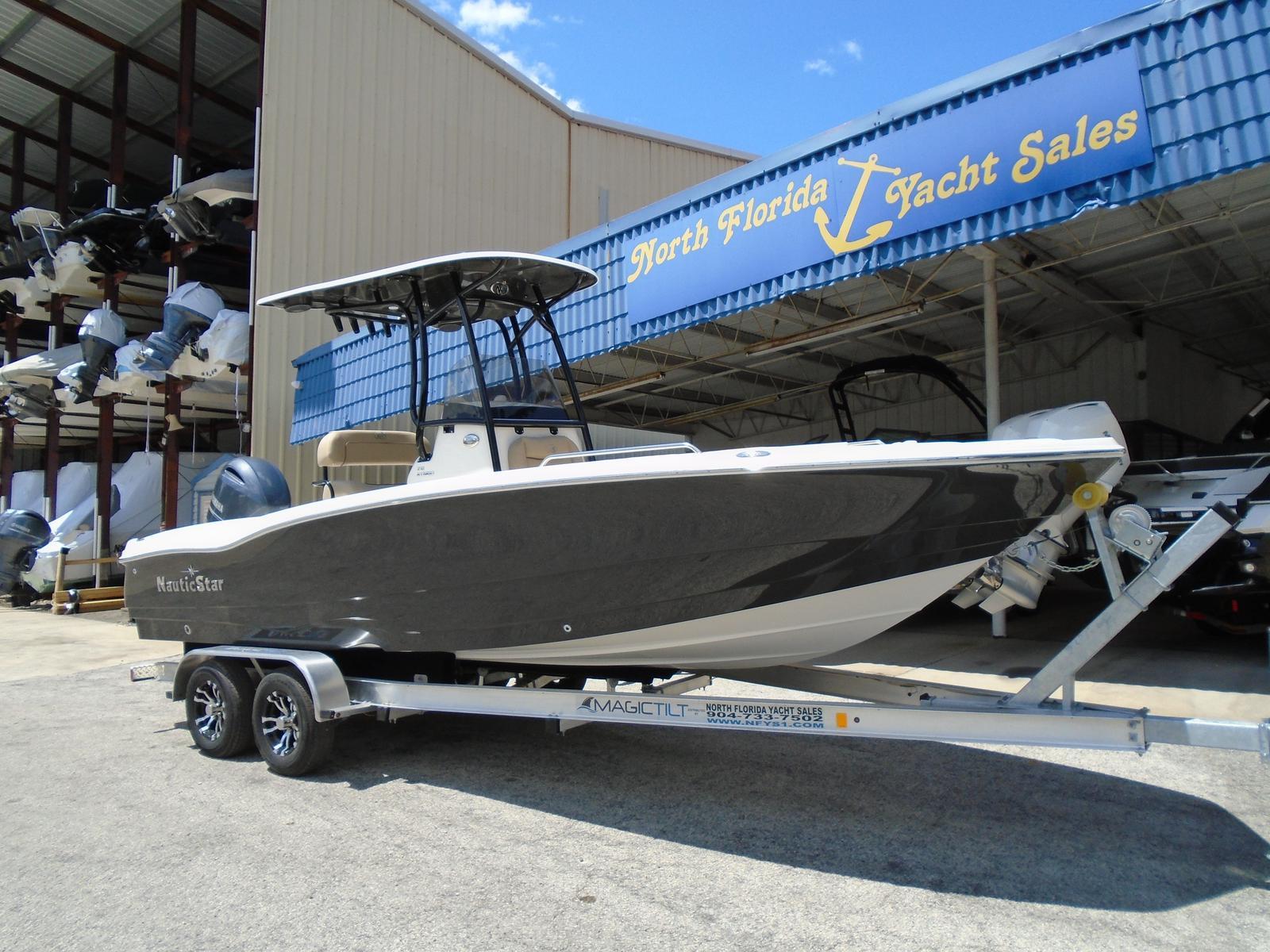 Inventory North Florida Yacht Sales Jacksonville, FL (904