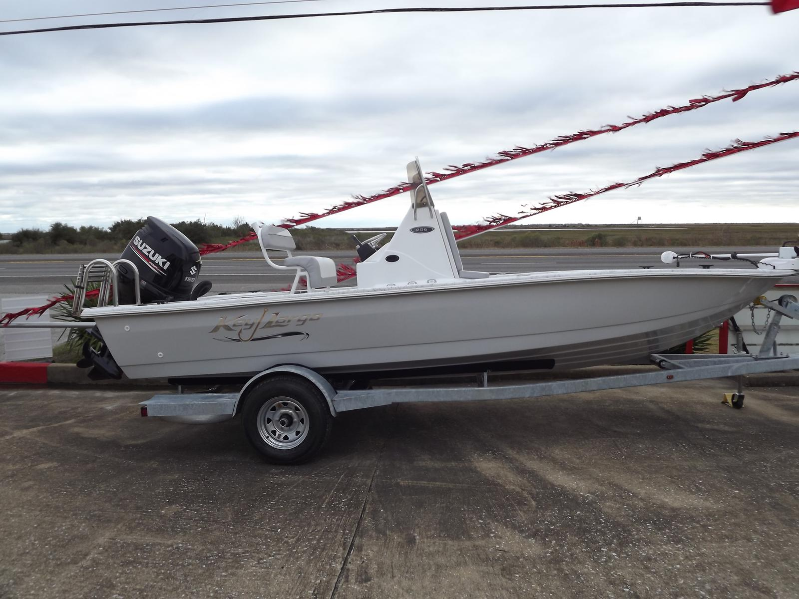 In Stock New And Used Models For Sale In Hitchcock Tx Finish Line Marine Hitchcock Tx 409 938 4408