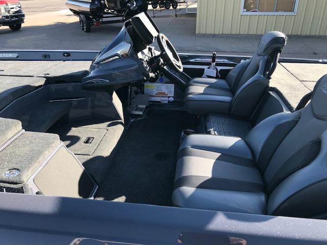 2020 Skeeter Fxr 21 Apex For Sale In Clovis Nm Smith Rv