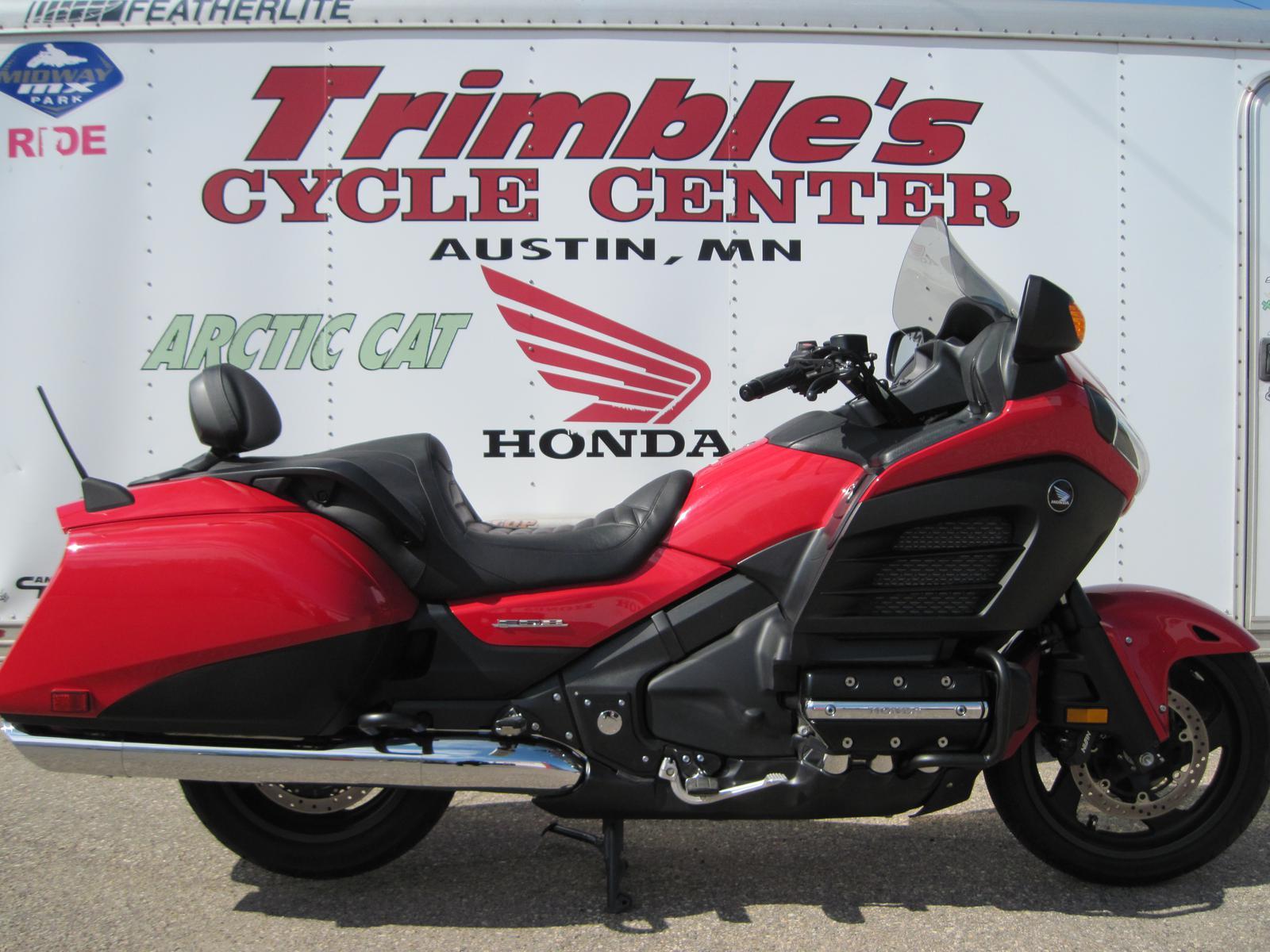 Inventory Trimble S Cycle Center Austin Mn 507 437 6661