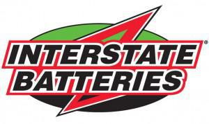 logo_interstatebatteries1-300x1791.jpg