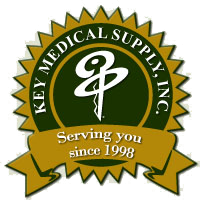 Key Medical Supply, Inc.