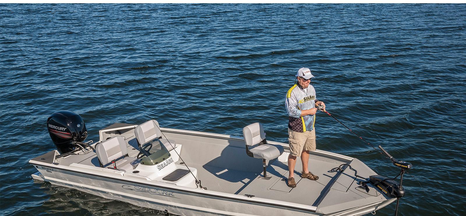 graham marine s provides premium boats equipment and inventory parts