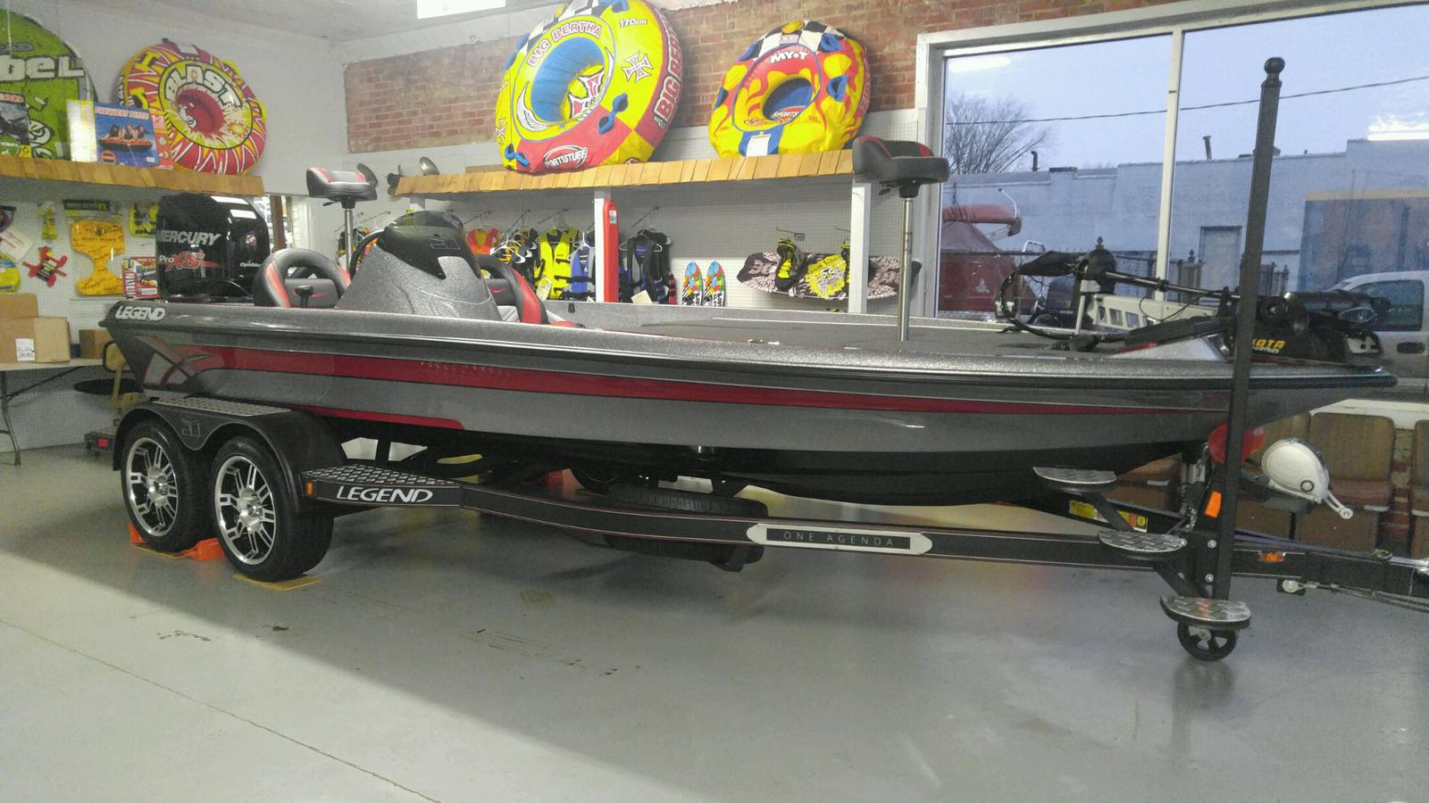 graham marine s provides premium boats equipment and 2017 legend boats v20