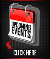 Click here to view our list of upcoming events!