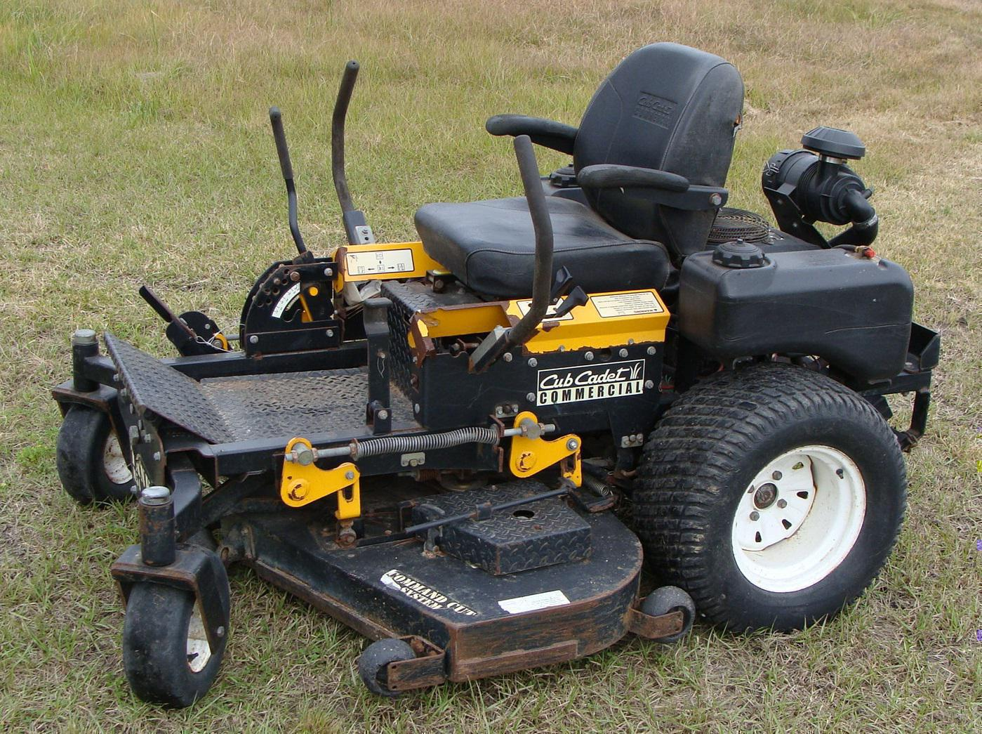 In-Stock New and Used Models For Sale in Alvin, TX Alvin Equipment