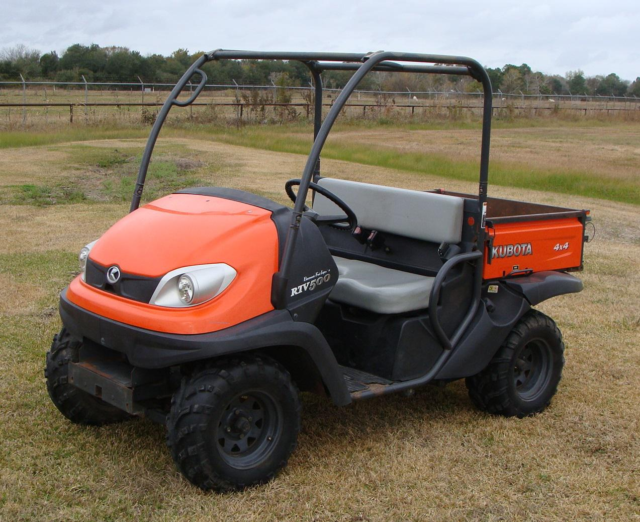 In-Stock New and Used Models For Sale in Alvin, TX Alvin