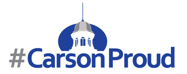 CarsonProud_decal