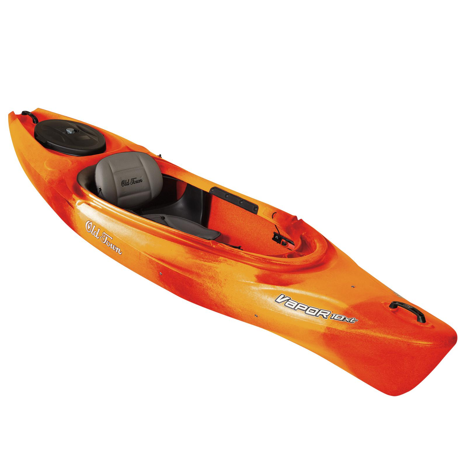 Inventory from Old Town Canoes and Kayaks Frenchie's Outdoor