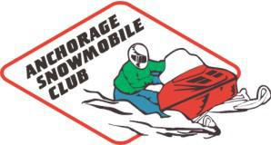 Anchorage Snowmobile Club.jpg