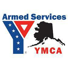 Armed Services of YMCA.jpg