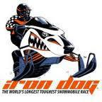Iron Dog Logo Snowmachine.jpg