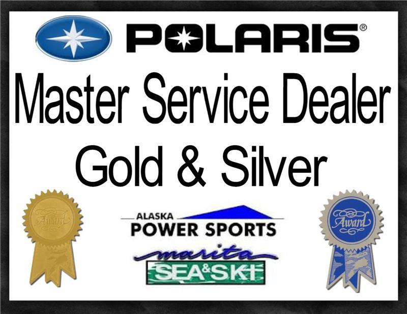 Polaris MSD Gold and Silver.jpg
