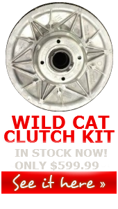 Wild Cat Clutch Kit.png