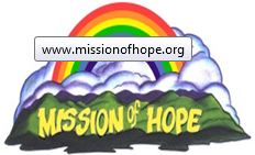 MissionOfHope.png