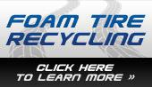 Feam Tire Recycling