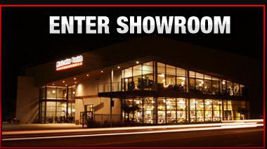 Enter Showroom