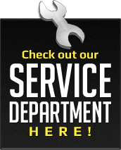 Check out our service department here!