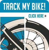 Click here to track your bike.