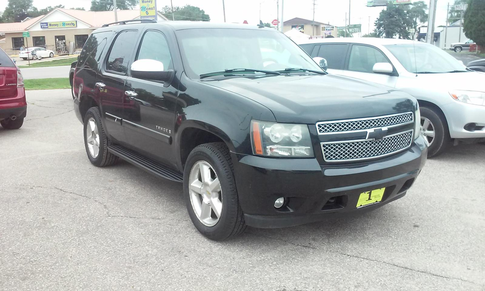 suv white down lt sporty full sold inventory tahoe w ls chevrolet financed size