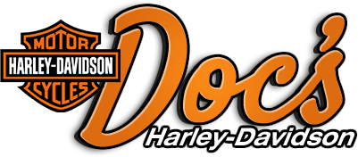 doc's harley-davidson of shawano county, wi bonduel, wi (715) 758-9080
