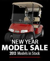 New year model sale. 2013 models are in stock! Click here to contact us for more details.