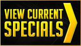 View Current Specials