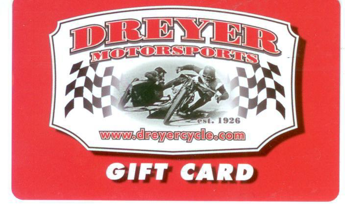 DREYER GIFT CARD.jpg