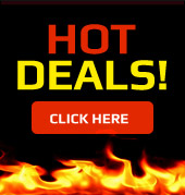 Hot Deals! Click here.