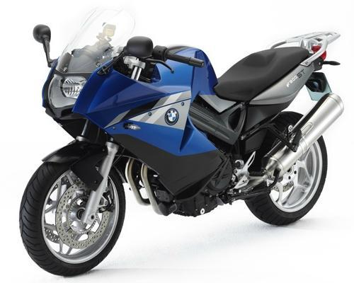 F800ST_Lupine-Blue-Metallic_Left_500x400.jpg